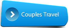 couples-travel