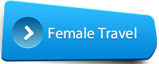 female-travel