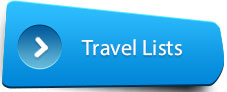 travel-lists